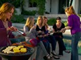 Giada at Home: A Girl's Grill