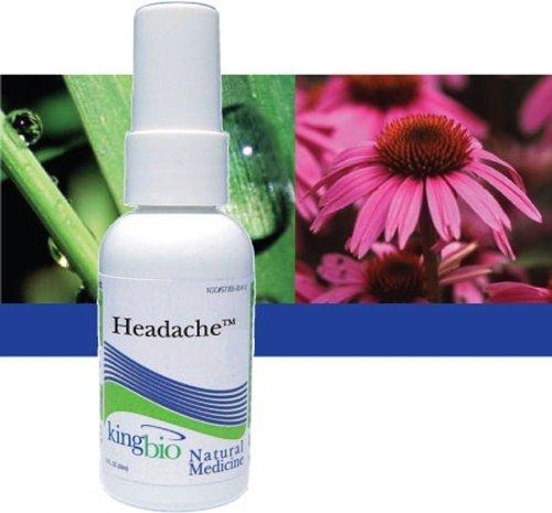 Vitamins For Migraine Headaches