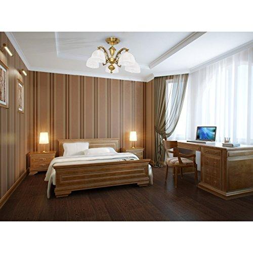 kronleuchter antik design. Black Bedroom Furniture Sets. Home Design Ideas
