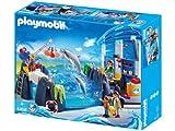 Playmobil - 4468 Dolphin Basin