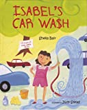 Isabels Car Wash