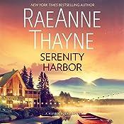 Serenity Harbor: Haven Point, Book 6 | RaeAnne Thayne