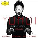 Emperor / Fantasy - Beethoven & Schumann