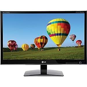 LG Electronics LG D2343PB-BN 23-Inch Screen LCD Monitor