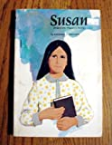 img - for Susan =: Wigwam in the city (Scholastic ; TX 1708) book / textbook / text book