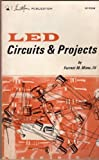 img - for Light Emitting Diode Circuits and Projects book / textbook / text book