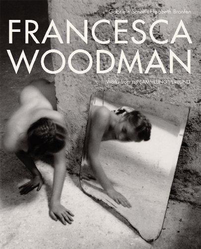 francesca-woodman-works-from-the-sammlung-verbund-by-betsy-berne-2014-06-30