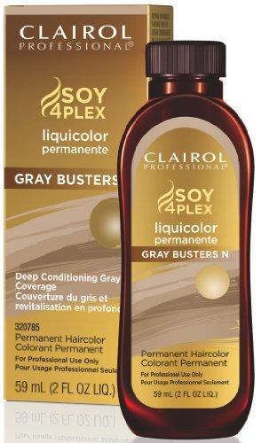 clairol-textures-professional-soy4plex-haar-color-12-n-hln-high-lift-neutral-blonde-60-ml-2-stuck