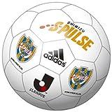 adidas(アディダス) J リーグサインボール 清水エスパルス [ SHIMIZU S-PULSE ] AMS21SS