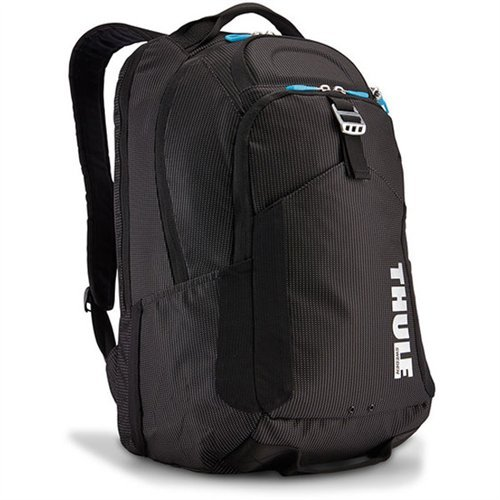 Thule-TCBP-417-Crossover-32-L-Backpack