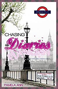 Chasing Diaries by Pamela Ann ebook deal