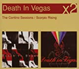 Death In Vegas The Contino Sessions / Scorpio Rising