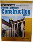Running a Successful Construction Company - 1561585300