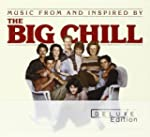 The Big Chill - Deluxe Edition