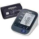 オムロン 上腕式血圧計 HEM-7325T Bluetooth通信対応