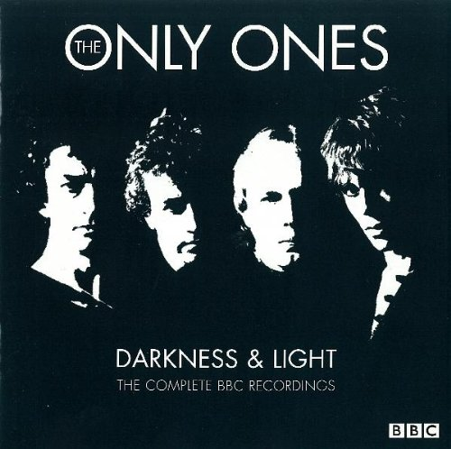 Darkness & Light: The Complete BBC