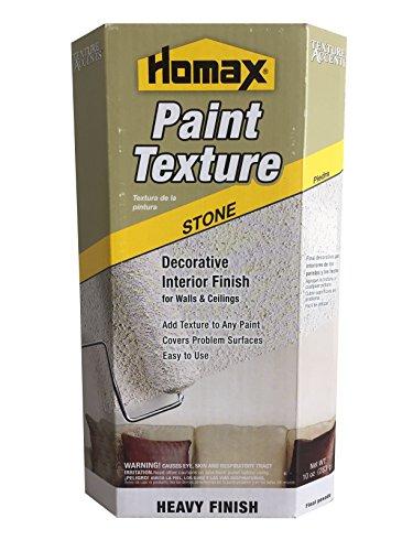 homax-8452-10-ounce-stone-roll-on-texture