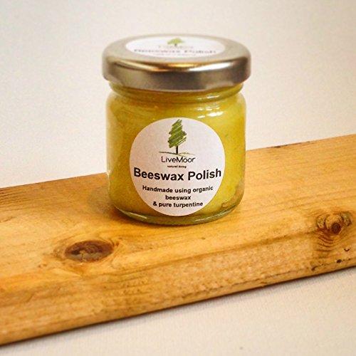 beeswax-furniture-polish-100-natural-polish-clear-transparent-45ml