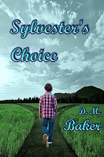 sylvesters-choice
