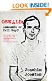 Oswald: Assassin or Fall Guy?