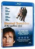 Eternal Sunshine of the Spotless Mind [Blu-ray + DVD]