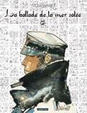 Corto Maltese (French Edition) (2203005793) by Hugo Pratt