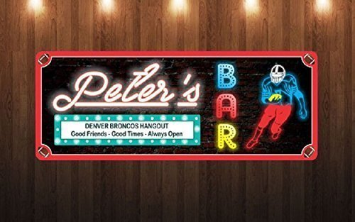 Good-Friends-Good-Times-Personalized-Sports-Bar-Sign-for-Any-Team-Retro-Neon-Style-Man-Cave-Wall-Decor-Ultimate-Sports-Fan-Gift