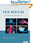 Pain Medicine: An Interdisciplinary C...