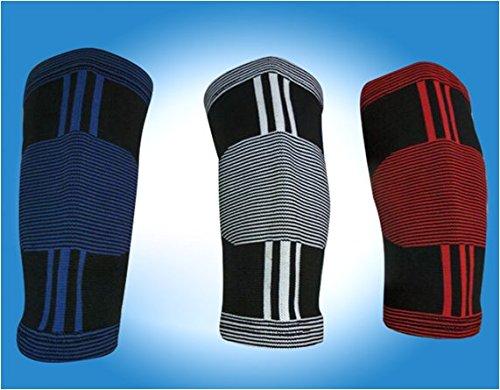 elastique-support-de-coude-blessures-traitement-compression-en-tricot-de-tennis-les-golfeurs-coude-r