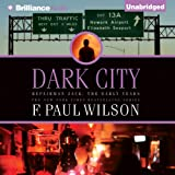 img - for Dark City: Repairman Jack: The Early Years, Book 2 book / textbook / text book