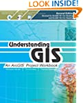 Understanding GIS: An ArcGIS Project...