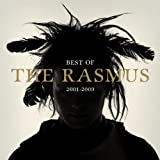 Best of 2001-2009by Rasmus