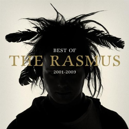 The Rasmus - Best of 2001-2009 - Zortam Music