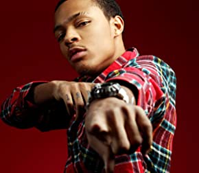 Image of Bow Wow