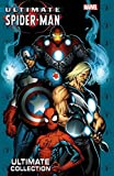 img - for Ultimate Spider-Man Ultimate Collection Vol. 6 book / textbook / text book