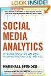 Social Media Analytics: Effective Too...