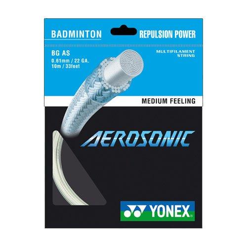 Aerosonic 0000002619