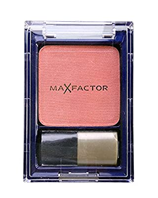 MaxFactor Flawless Perfection Blush