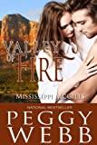 Valley of Fire (The Mississippi McGills Book 1)
