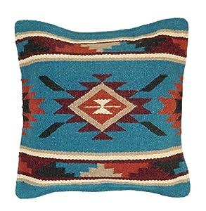 Throw Pillows Next : share facebook twitter pinterest throw pillow covers 18 x has been