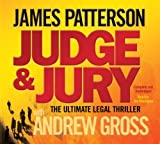 Judge and Jury James Patterson With Andrew Gross