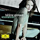 H�l�ne Grimaud : R�sonances