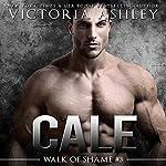 Cale | Victoria Ashley