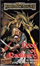Pool of Radiance (Forgotten Realms)