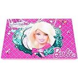 Adventskalender BARBIE mit 24 Make-up Überraschungen cors-mela-312368-f3510