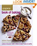 The Popina Book of Baking
