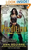 Perdition (The Dred Chronicles Book 1)