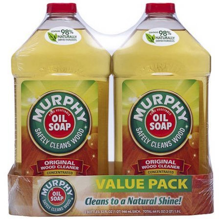 murphy-oil-soap-oil-soap-concentrated-original-wood-cleaner-32-ounce-value-pack-of-2