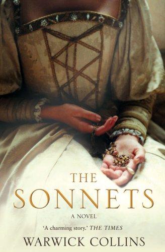 The Sonnets: A Novel PDF