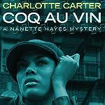 Coq au Vin | Charlotte Carter